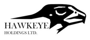 Hawkeye Holdings Ltd company